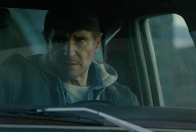 The Good Criminal : le nouveau Liam Neeson-movie est arrivé !