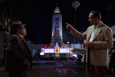 The Nice Guys et L.A Confidential : Once upon a time… in Los Angeles
