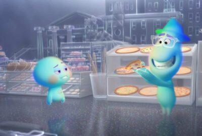 Soul : le nouveau Pixar qui ne manque pas d'âme