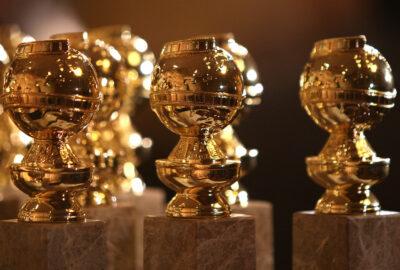 Golden Globes 2021 : les nominations