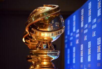 Soyez Sympas, Bingez – Spécial Golden Globes 2021