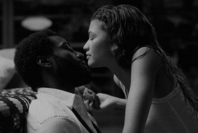 Malcolm et Marie : Sam Levinson, réalisateur sous influence