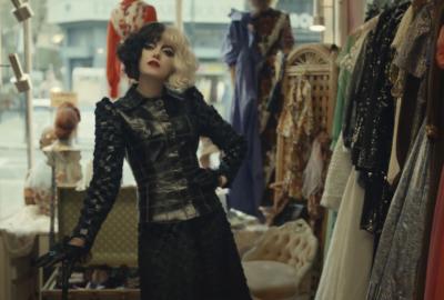 Cruella, la critique du film