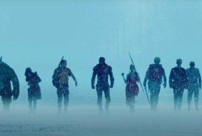 The Suicide Squad : la critique du film
